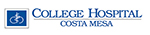 College Hospital of Costa Mesa