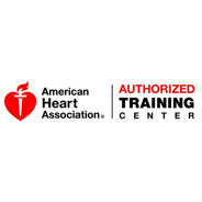 Authorized Provider of CPR and ECC Courses - American Heart Association